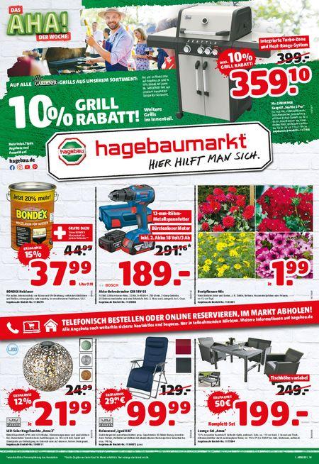 hagebaumarkt_prospekt_18_hoya_hönisch vom 29.04.2021