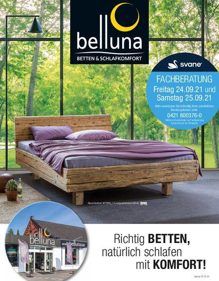 belluna-37-21-01-16_A4+_Doppelseiten vom 16.09.2021