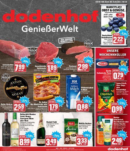 dodenhof_PKW38 vom 18.09.2021