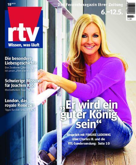 RTV 8.-14.5. vom 04.05.2021