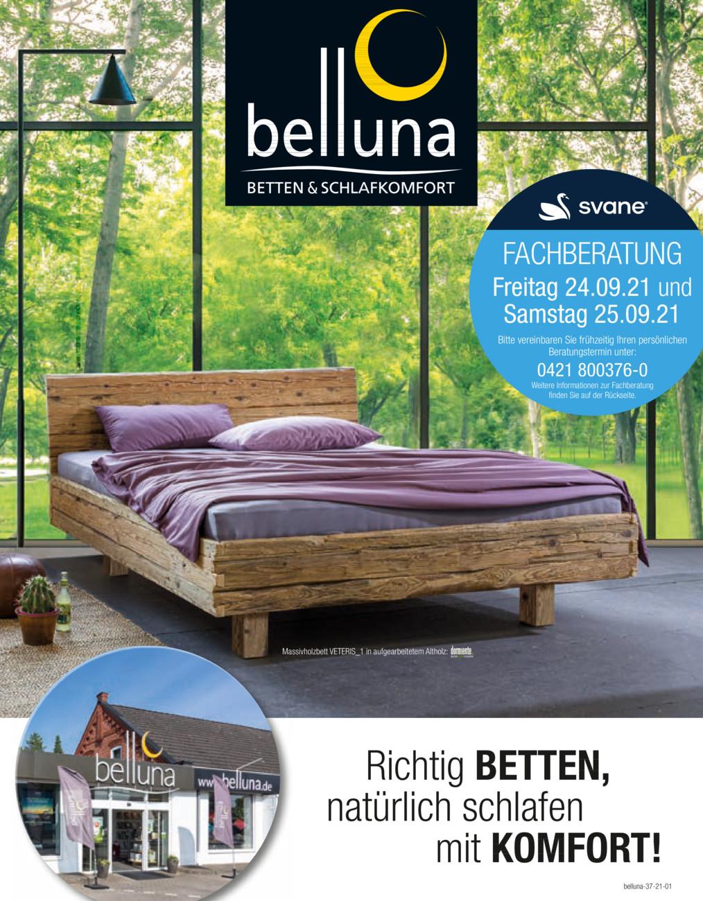 belluna-37-21-01-16_A4+_Doppelseiten vom Donnerstag, 16.09.2021