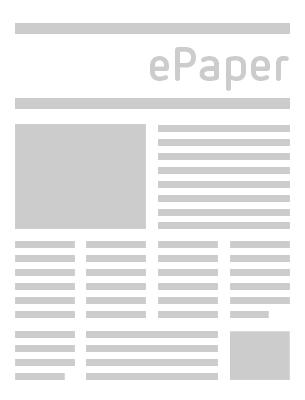 Kreiszeitung Syke/Weyhe/Stuhr vom Montag, 21.06.2021
